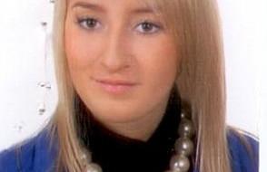 Prokuratura zamyka śledztwo w sprawie zaginięcia Iwony Wieczorek