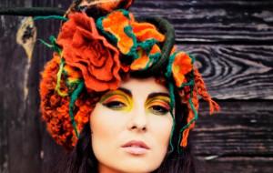 Moda obiektywnie pozytywna. Rozmowa z Kobietami OK