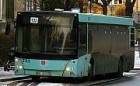 Chaos w gdańskiej komunikacji: brak rozkładów i nieoznakowane autobusy