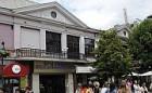Sopot: dawnego kina mija czar