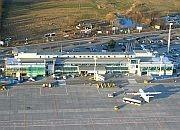 Lotnisko: mieszkańcy wstrzymają rozbudowę?