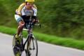 Rekord świata w jeździe rowerem po szosie non stop