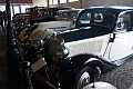 Rok  muzeum motoryzacji