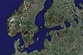 Będzie wspólna strategia dla Bałtyku