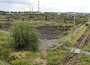 WPI: Stadion w Letnicy i długo, długo nic