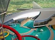 Gdański aquapark musi być niepowtarzalny