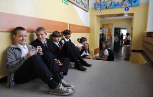 Gdańskie szkoły bardziej elektroniczne