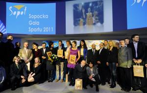 Sopocka Gala Sportu