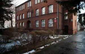 Fundacja z Poznania ratuje gdańską szkołę