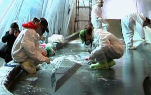 Sunreef Yachts zbuduje nowy zakład w Gdańsku