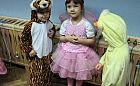 Bale i zabawy karnawałowe dla dzieci
