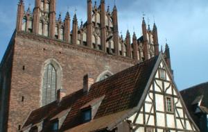 Kaganek oświaty w XVII-wiecznym Gdańsku
