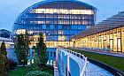 Europejski portfel zamówień gdańskiej Grupy Mercor