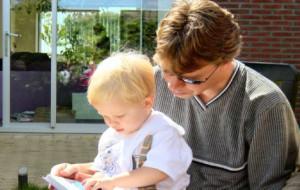 Odebranie władzy rodzicielskiej: trudne, ale możliwe