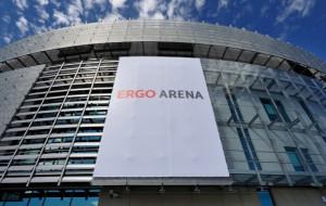 Ergo Arena szuka biznesowego doradcy