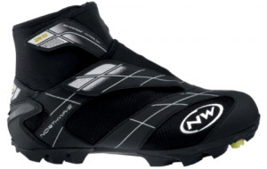 Testy zimowych butów Northwave Arctic Celcius GTX