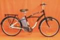 E-rower, czyli rower elektryczny