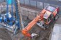 Gdańsk: powstanie hotel, a kamienica się zawali?