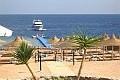 Bolesny powrót z wakacji w Egipcie