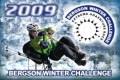Bergson Winter Challenge 2009
