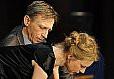 """W cieniu von Triera - o premierze """"Szefa wszystkich szefów"""""""