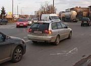 Wielki plan przebudowy skrzyżowań w Gdyni