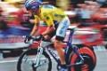 Lance Amstrong wystartuje w Tour de Pologne?