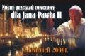 Przejazd rowerowy dla Jana Pawła II; edycja 4