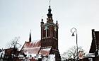 Carillon św. Katarzyny wraca do gry