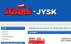 W sieci handlowej Jysk trwa referendum strajkowe