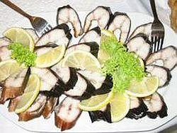 132 tradycyjne produkty z Pomorza. Wynik świetny, ale ile z nich znamy?
