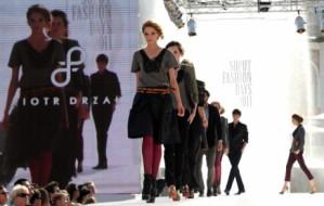 Projektanci mody do dzieła!