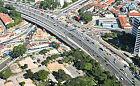 Mercor w Singapurze zabezpieczy tunele