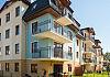 Kto prowadzi w plebiscycie na najciekawszą realizację mieszkaniową?