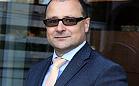 Gdańska Grupa Eurotel wykupuje salony sprzedaży Play