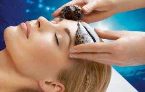Najlepszy salon kosmetyczny w Polsce znajduje się w Sopocie