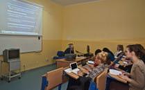 Zmiany w Europejskiej Szkole Wyższej