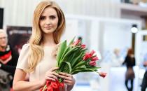 Festiwal kobiecości z Miss Polonia