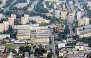 Gdynia: regulamin konkursów trzeba zmienić