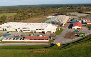 Miotła w Eko Dolinie: 1 mln na inwestycje i zmiany personalne