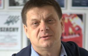 Maciej Korwin ponownie dyrektorem Teatru Muzycznego