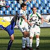 Żółto-niebiescy poza finałem Pucharu Ekstraklasy