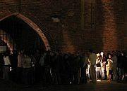 Sobotnia noc należy do muzeów