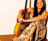 Kobiecy jazz po raz piąty w Gdyni