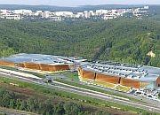 Centrum Wzgórze na sprzedaż