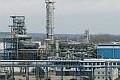 Megawaty dla Pomorza z rafinerii