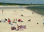 500 zł za papierosa na gdańskiej plaży