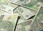 Gdynia: bezrobotni-biznesmeni bez dotacji