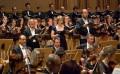 """""""Stworzenie świata"""" na koniec sezonu w filharmonii"""