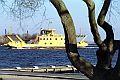 Szwedzka prezydencja: Bałtyk w centrum Europy